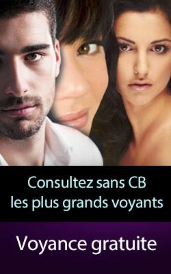 voyance-sans-CB